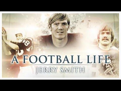 A Football Life: Season 3