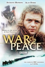 War & Peace: Season 1