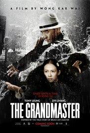 The Grandmaste