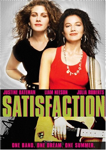 Satisfaction (1988)