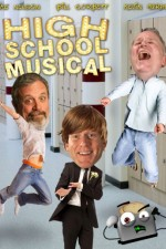 Rifftrax High School Musical