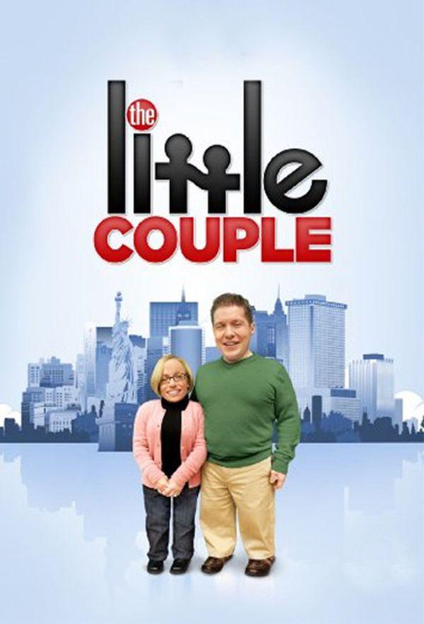 The Little Couple: Season 1