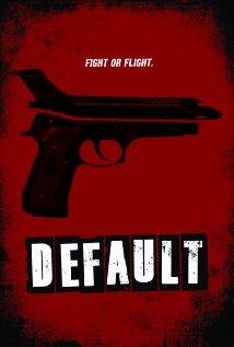 Default
