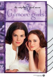 Gilmore Girls: Season 3