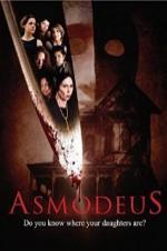 Asmodeus