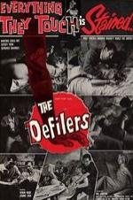 The Defilers