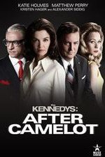 The Kennedys After Camelot: Season 1