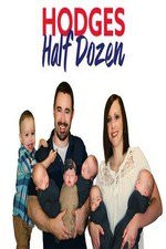 Hodges Half Dozen: Season 1