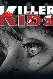 Killer Kids: Season 2