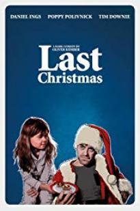 Last Christmas 2018