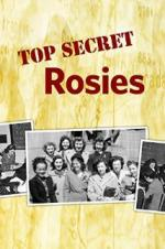 Top Secret Rosies: The Female 'computers' Of Wwii
