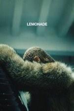 Lemonade 2016