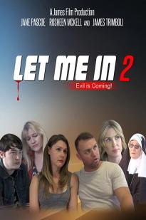 Let Me In 2