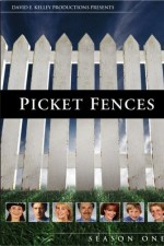 Picket Fences: Season 3