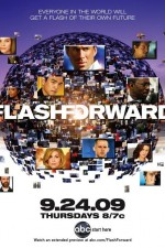 Flashforward: Season 1