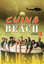 China Beach: Season 3