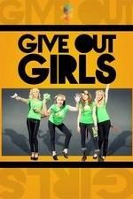 Give Out Girls: Season 1