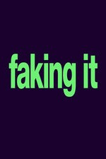 Faking It: Season 2