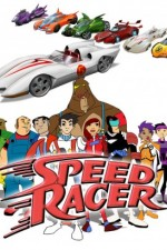 Speed Racer The Next Generation