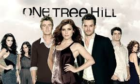 One Tree Hill: Season 9