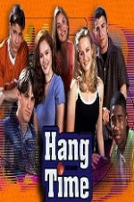 Hang Time: Season 1