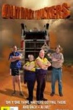 Outback Truckers: Season 1