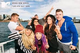 Geordie Shore: Season 6