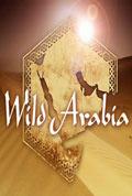 Wild Arabia: Season 1