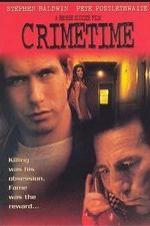 Crimetime