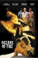 Oceans Of Fire