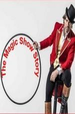 The Magic Show Story
