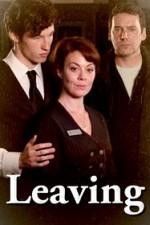 Leaving: Season 1