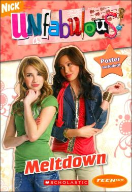 Unfabulous: Season 2