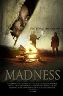 Madness 2