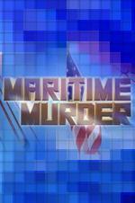 Maritime Murder