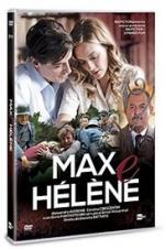 Max E Hélène