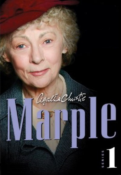 Agatha Christie's Marple: Season 1