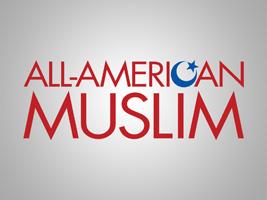 All-american Muslim: Season 1