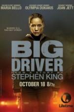 Big Driver: Season 1