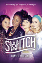 Switch: Season 1