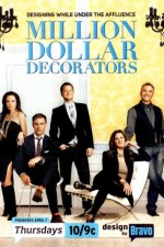 Million Dollar Decorators: Season 2