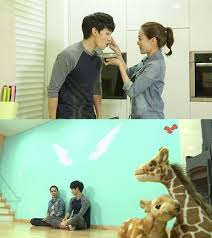 Wgm Sohan Couple