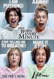 One Born Every Minute: Season 1