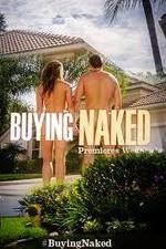 Buying Naked: Season 1
