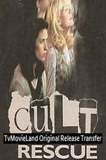 Moment Of Truth: Cult Rescue