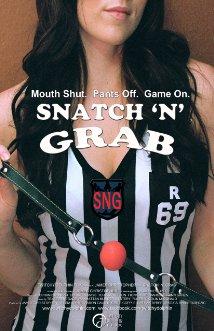 Snatch 'n' Grab