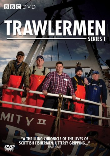 Trawlermen: Season 1