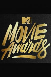 Mtv Movie And Tv Awards