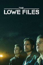 The Lowe Files: Season 1
