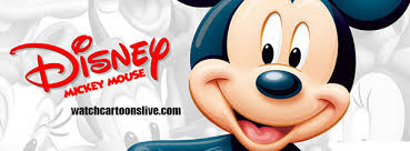 Mickey Mouse: Season 3